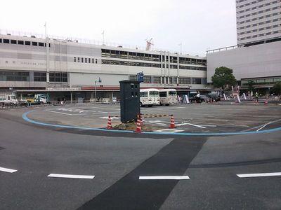 2014-06-16b.jpg