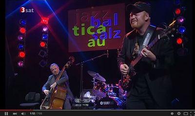 A Nightingale Sang In Berkeley Square - Niels Henning Orsted-Pedersen and Ulf Wakenius.jpg