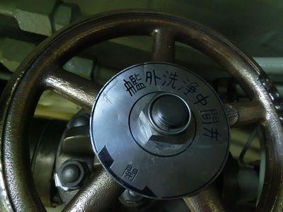 CIMG5568.JPG
