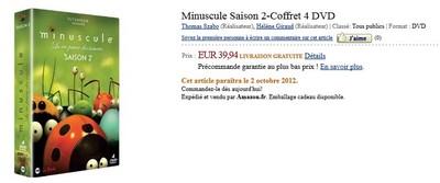 Minuscule_Saison_2.jpg