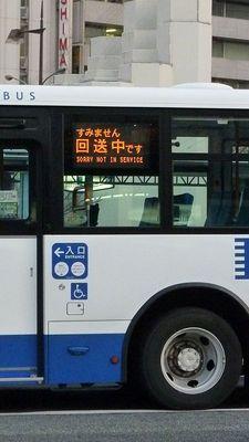 P1330830-sj.jpg