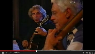 Ralph Towner & Gary Peacock - Witchi Tai To.jpg