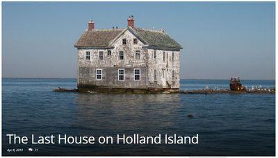 The Last House on Holland Island.jpg