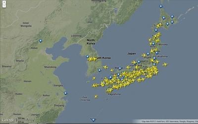 flightradar24_com.jpg