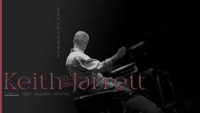 keith-jarrett-solo2014.jpg