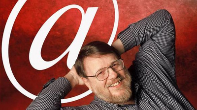 ray-tomlinson-color.jpg