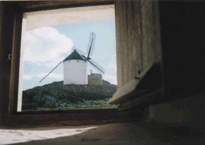 windmill_2.jpg