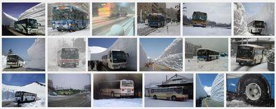 yuki_bus.jpg